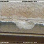 Dino Dondarini_P1040123