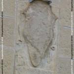 Dino Dondarini_P1040125