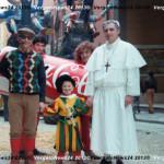 Dondarini Dino_Archivio-165 copia