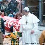 Dondarini Dino_Archivio-167 copia