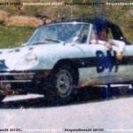 Marchi Gianni Sisto-149 copia