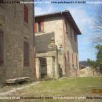 Marzo 2013 Liserna-Stella Mattutina-Molino del Cucco 058 copia