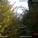 Marzo 2013 Liserna-Stella Mattutina-Molino del Cucco 064 copia