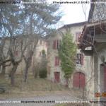 Marzo 2013 Liserna-Stella Mattutina-Molino del Cucco 071 copia