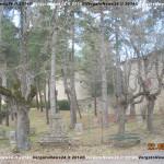 Marzo 2013 Liserna-Stella Mattutina-Molino del Cucco 072 copia