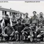 VN24_Calcio Vergatese 3-1