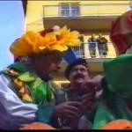 VN24_Carnevale-122° ed