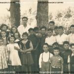 VN24_Leggiadrina-30 GIUGNO 1950