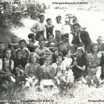 VN24_Leggiadrina_PRIMAVERA 1950