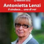 VN24_Lenzi_016