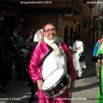 VN24_PezzulliGF--04
