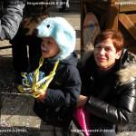 VN24_PezzulliGF--09