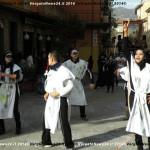 VN24_PezzulliGF--15