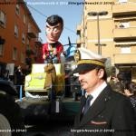 VN24_PezzulliGF--23