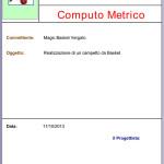 computo-1
