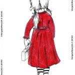 140301_Disegno zirudella 2 3 copia