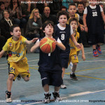 140326_Basket_fIMG_8486 copia