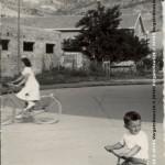 1955, 23 agosto copia