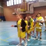 Basket 1 copia