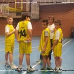 Basket 3 copia
