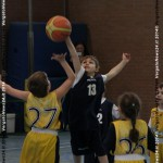 Basket_140326_IMG_8570 copia