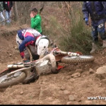 Hell's Gate 2014 - Top images