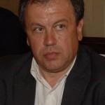 MassimoGnudi150