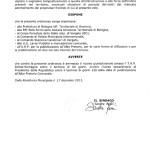 Ordinanza 72 Taglio alberi sedi ferrovia - 2013_77_974-2_1