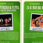 VN24_Annunci_Teatro-003