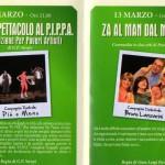 VN24_Annunci_Teatro-004
