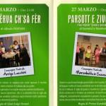 VN24_Annunci_Teatro-005