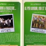 VN24_Annunci_Teatro-006