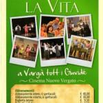 VN24_Annunci_Teatro-008