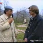 01_Montesole_Edgardo Ferrari