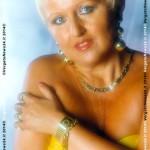 130517-Maestro Paola-0024 copia