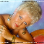 130517-Maestro Paola-0028 copia