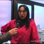 La Vipera_Miriam Muracchini_1