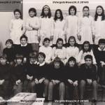 VN24_Classe 5 anno scol. ..... - con l'insegnante ...