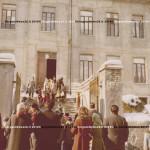 VN24_L'ingresso della scuola elementare di Vergato - fra gli anni 60 e 70