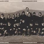 VN24_Maestro Bassi - scuola el. Tolè, anno scol. 1957-58 classi 5a e 6a