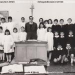 VN24_Maestro Bassi - scuola el. Vergato, anno scol. 1969-70 classe 5a