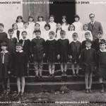 VN24_Maestro Bassi - scuola el. Vergato.