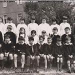 VN24_Maestro Bassi - scuola el. vergato - Anno scol. 1967-68 classe 3a