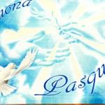 Vai Pasqua_Foto001