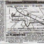 Pezzulli_140508-005 copia
