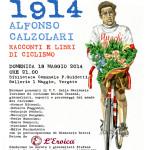VN24_140515_Alfonso Calzolari