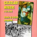 VN24_Pezzulli_Libro Alfonso Calzolari_Minieri e gli altri_001
