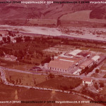 VN24_Vergato-Trafilerie I.L.M.-02