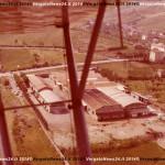 VN24_Vergato-Trafilerie I.L.M.-03