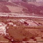 VN24_Vergato-Trafilerie I.L.M.-04